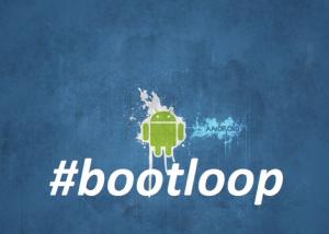 Cara Mengatasi HP Android Bootloop dengan Mudah