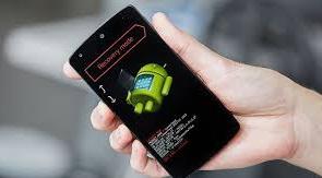 Cara Mengatasi HP Android Mati Total