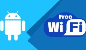 Cara Membobol Password WiFi dengan Mudah