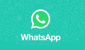 Cara Membajak WhatsApp Orang Lain dengan Cepat
